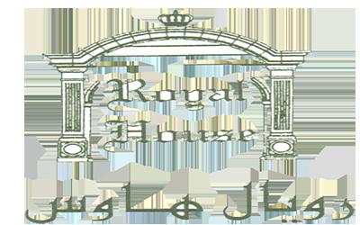 RoyalHouseLogo