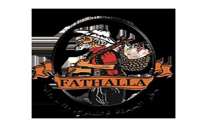 fathallah market