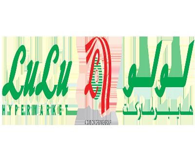 lulu-hypermarket
