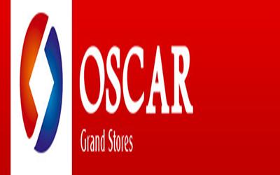 oscar-grand-stores